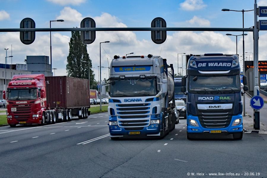 20190621-Rotterdam-Containerhafen-00402.jpg