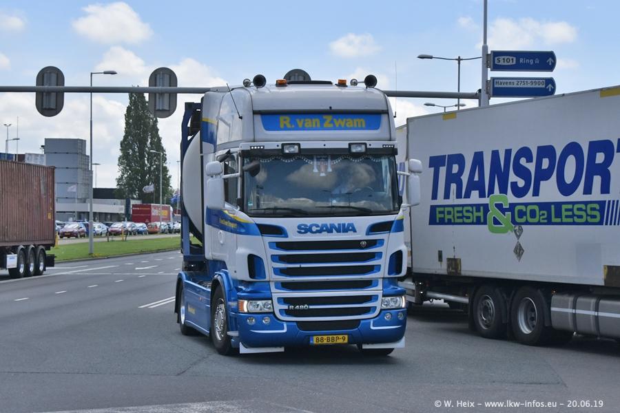 20190621-Rotterdam-Containerhafen-00403.jpg