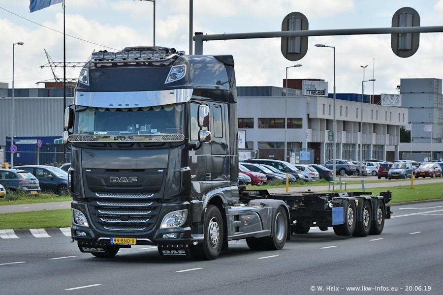 20190621-Rotterdam-Containerhafen-00405.jpg