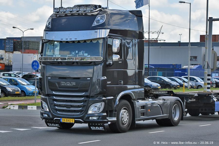 20190621-Rotterdam-Containerhafen-00406.jpg