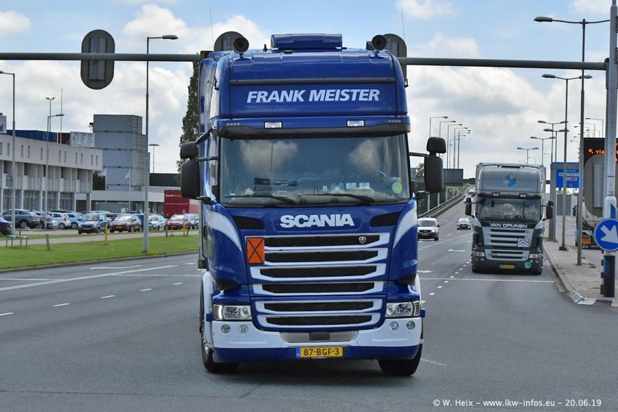 20190621-Rotterdam-Containerhafen-00407.jpg