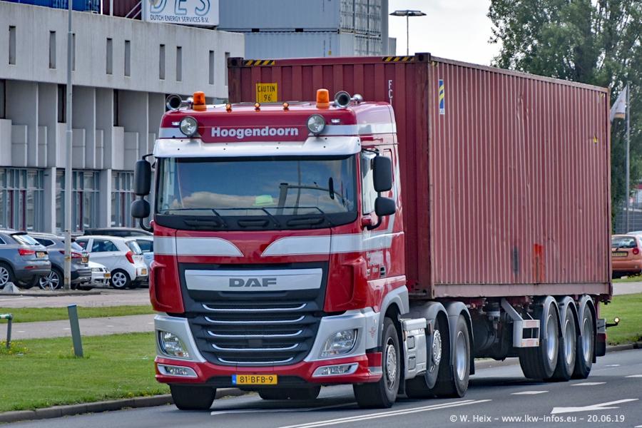 20190621-Rotterdam-Containerhafen-00409.jpg