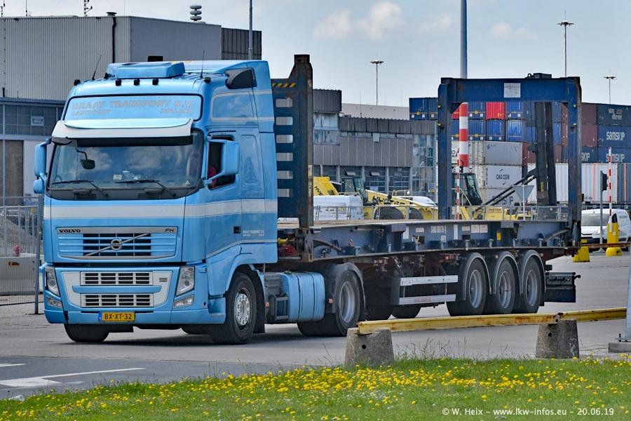 20190621-Rotterdam-Containerhafen-00410.jpg