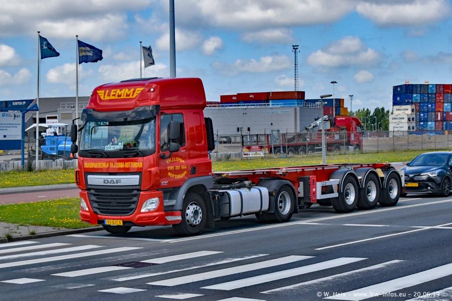 20190621-Rotterdam-Containerhafen-00411.jpg