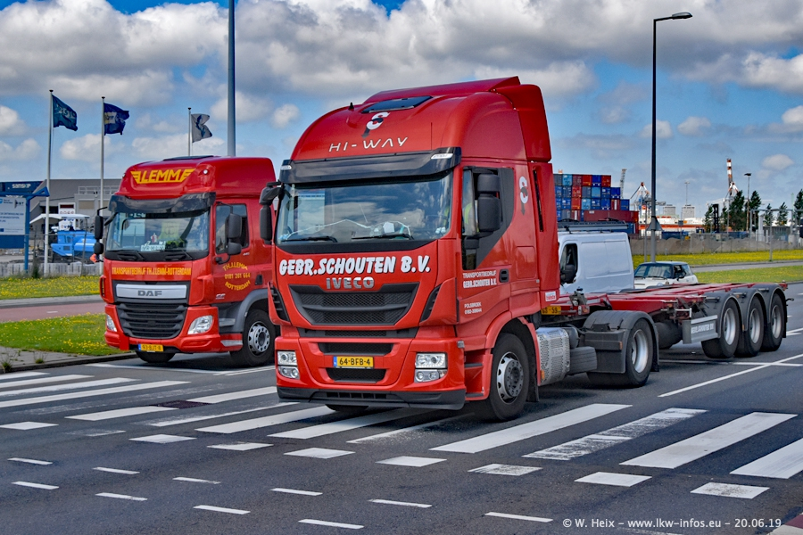 20190621-Rotterdam-Containerhafen-00412.jpg