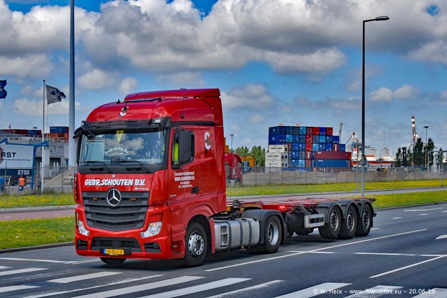 20190621-Rotterdam-Containerhafen-00413.jpg