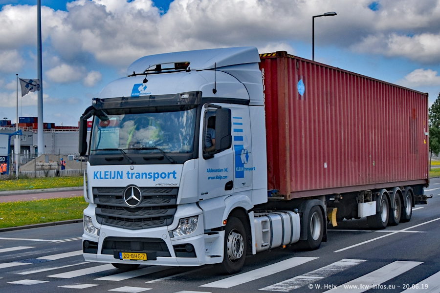 20190621-Rotterdam-Containerhafen-00414.jpg