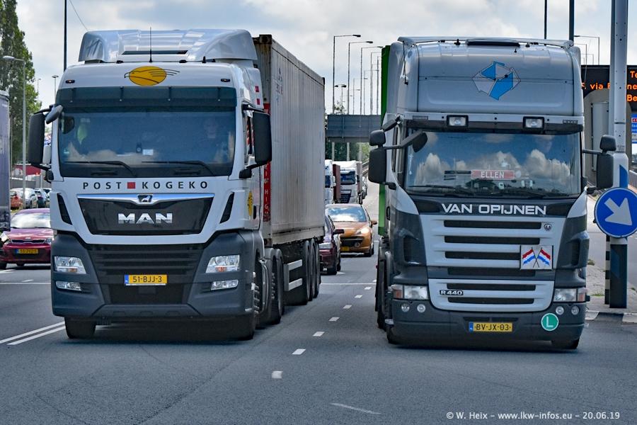 20190621-Rotterdam-Containerhafen-00415.jpg