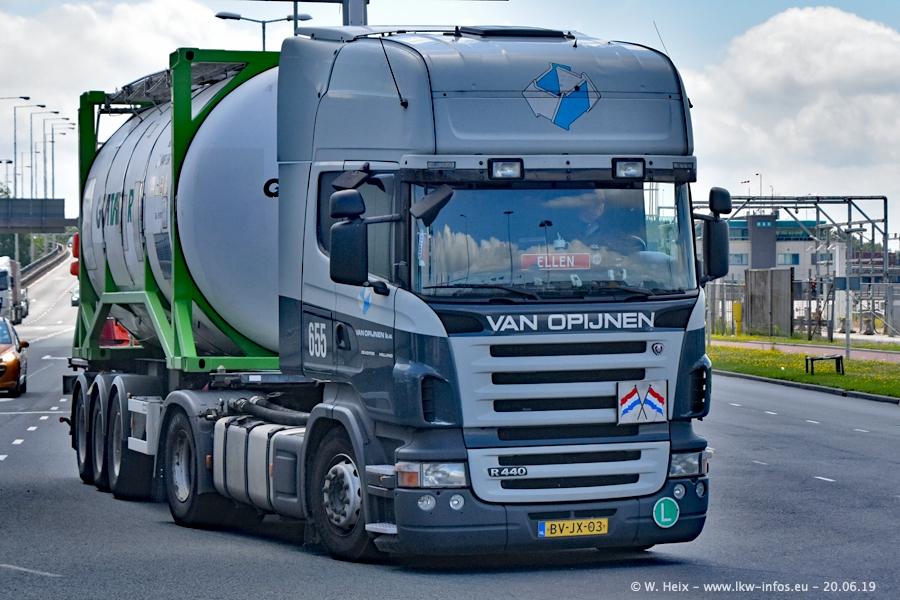 20190621-Rotterdam-Containerhafen-00416.jpg