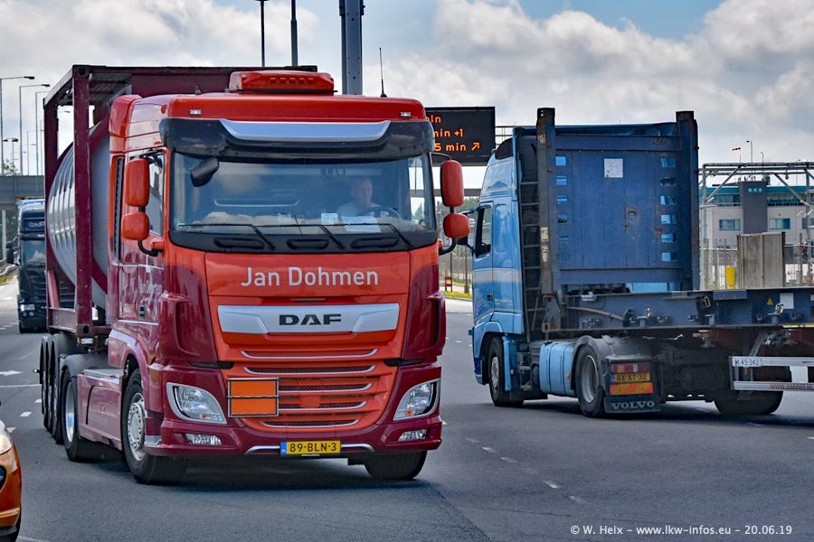 20190621-Rotterdam-Containerhafen-00417.jpg