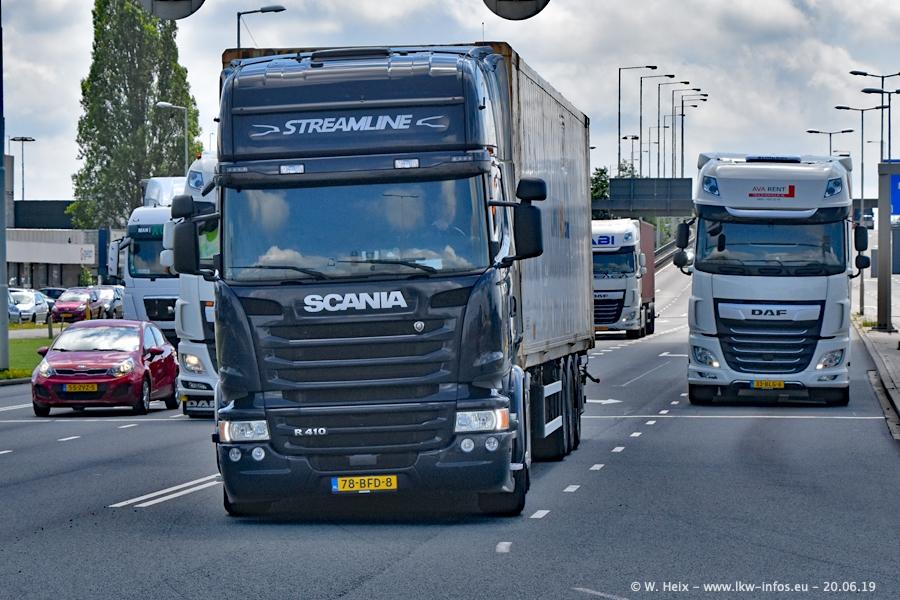 20190621-Rotterdam-Containerhafen-00419.jpg