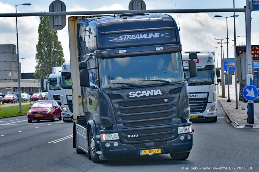 20190621-Rotterdam-Containerhafen-00420.jpg
