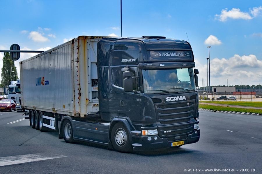 20190621-Rotterdam-Containerhafen-00421.jpg