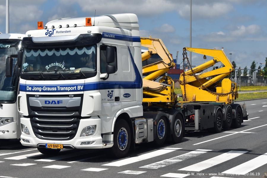 20190621-Rotterdam-Containerhafen-00422.jpg