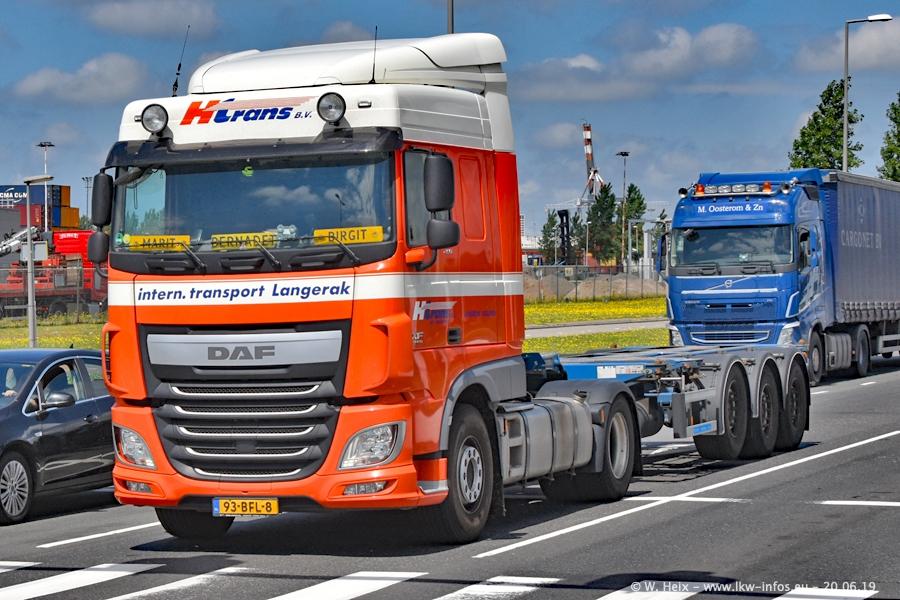 20190621-Rotterdam-Containerhafen-00423.jpg