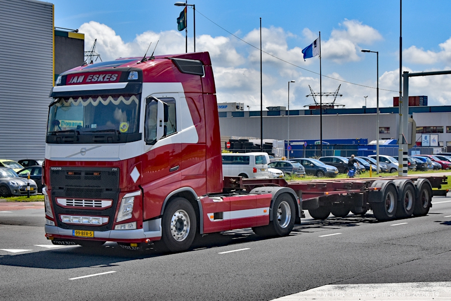 20190621-Rotterdam-Containerhafen-00424.jpg