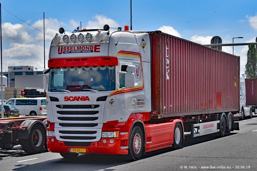 20190621-Rotterdam-Containerhafen-00425.jpg
