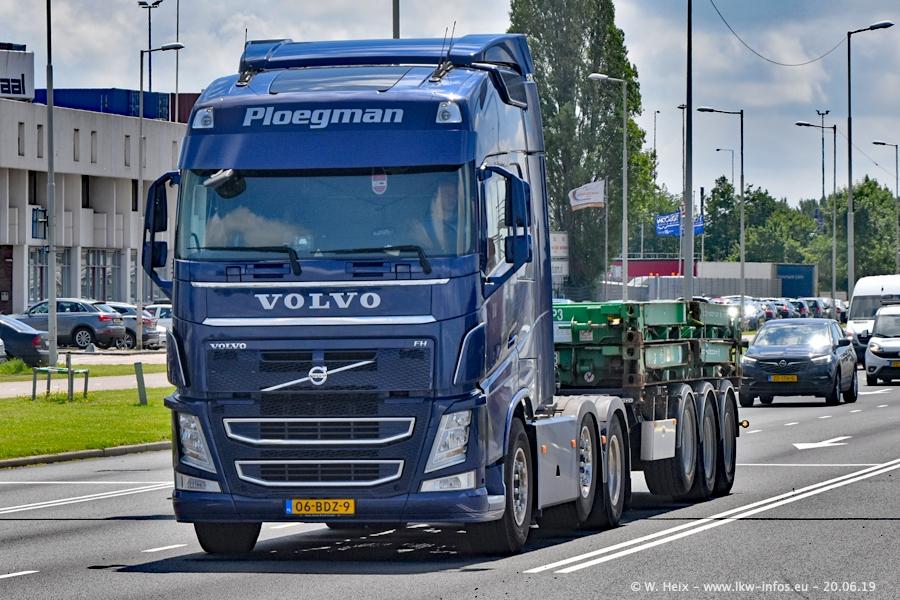 20190621-Rotterdam-Containerhafen-00426.jpg