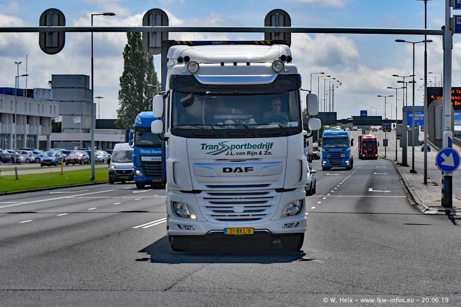 20190621-Rotterdam-Containerhafen-00427.jpg