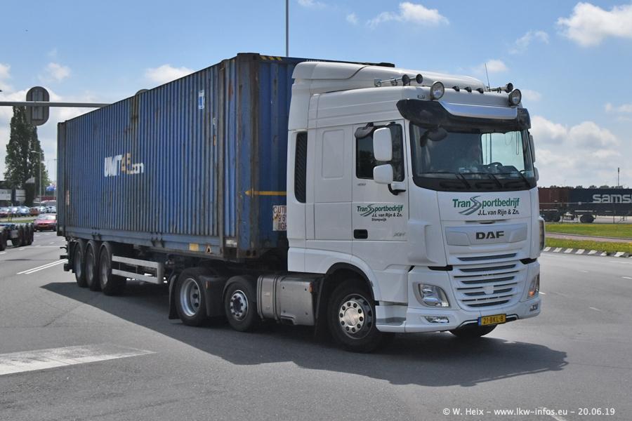 20190621-Rotterdam-Containerhafen-00428.jpg