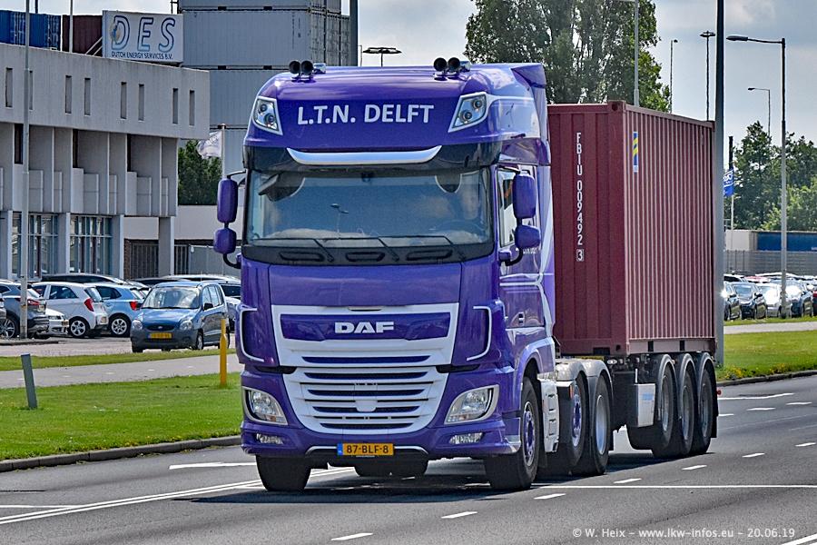 20190621-Rotterdam-Containerhafen-00429.jpg