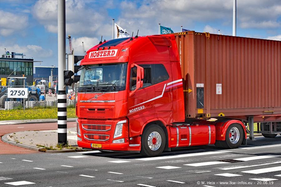 20190621-Rotterdam-Containerhafen-00432.jpg
