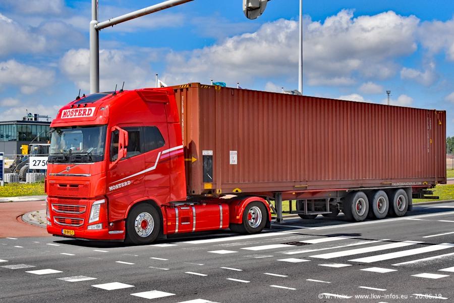 20190621-Rotterdam-Containerhafen-00433.jpg