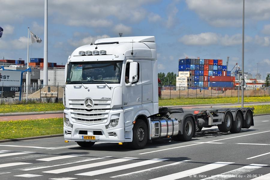20190621-Rotterdam-Containerhafen-00434.jpg