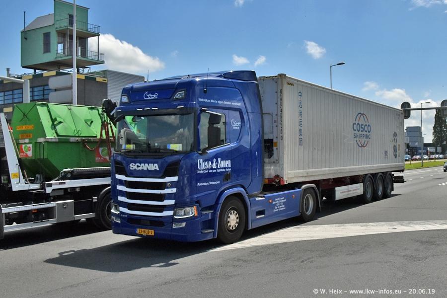 20190621-Rotterdam-Containerhafen-00435.jpg