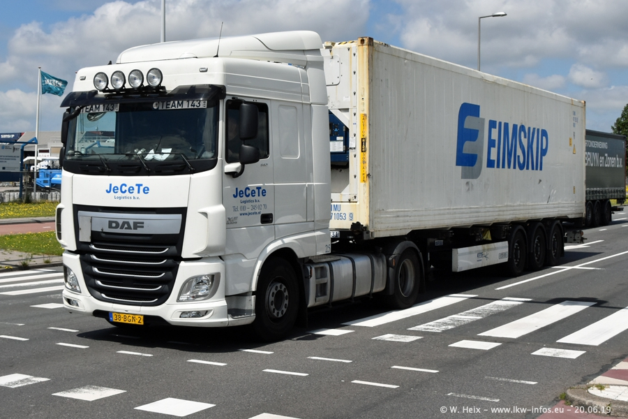 20190621-Rotterdam-Containerhafen-00436.jpg