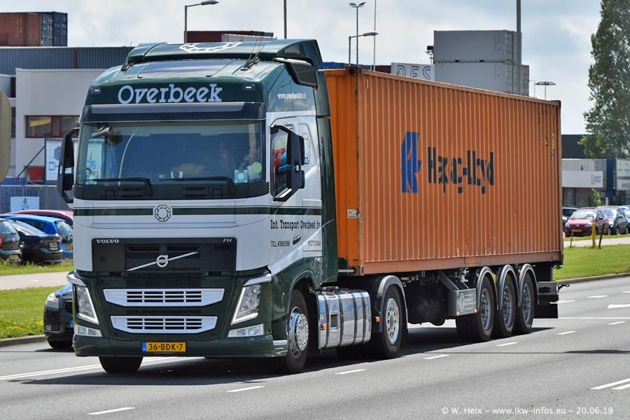 20190621-Rotterdam-Containerhafen-00437.jpg
