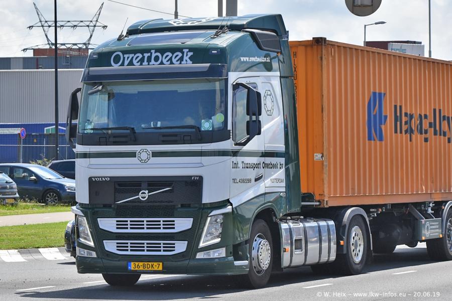 20190621-Rotterdam-Containerhafen-00438.jpg