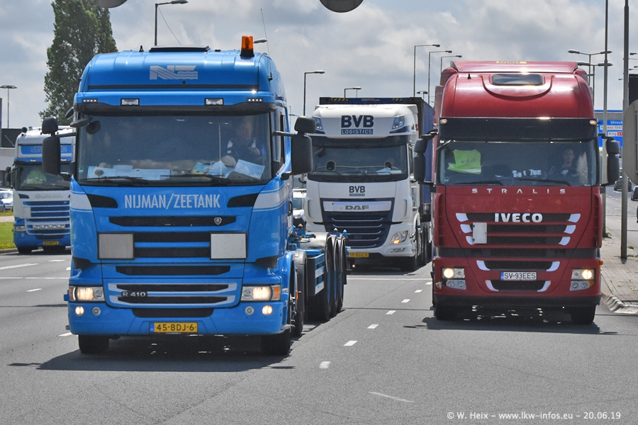 20190621-Rotterdam-Containerhafen-00439.jpg