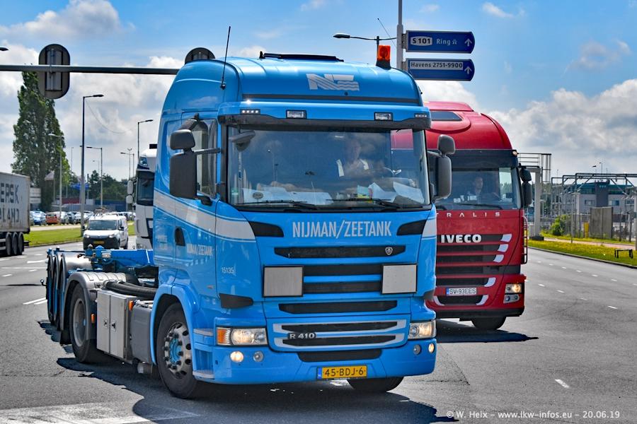 20190621-Rotterdam-Containerhafen-00440.jpg