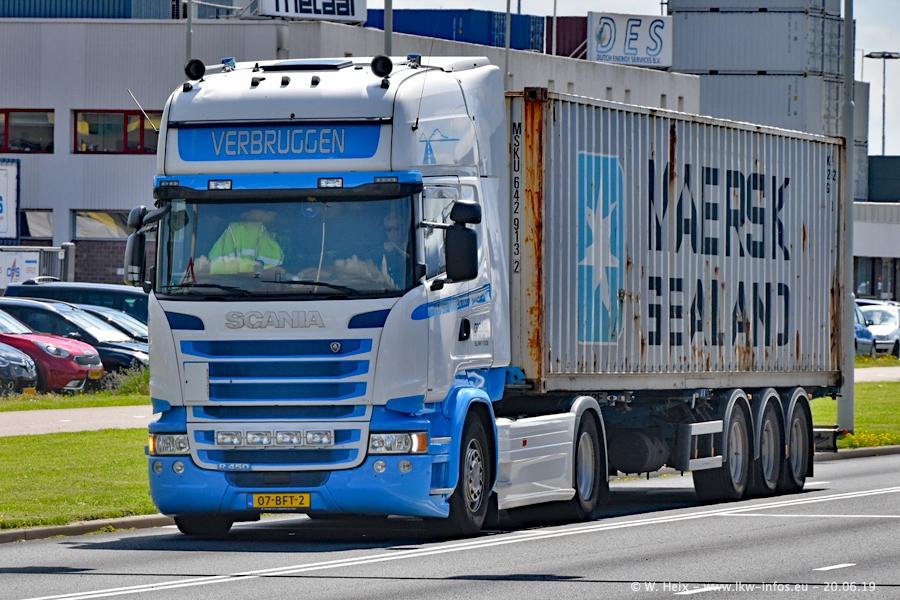 20190621-Rotterdam-Containerhafen-00441.jpg