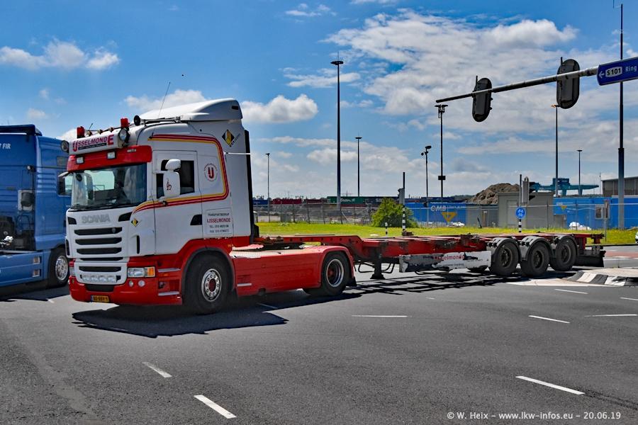20190621-Rotterdam-Containerhafen-00442.jpg