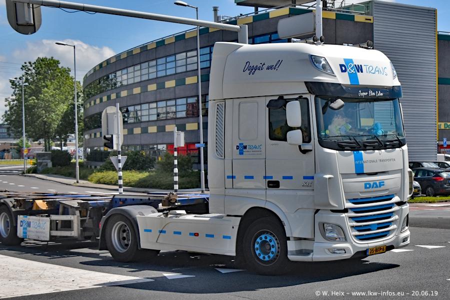 20190621-Rotterdam-Containerhafen-00443.jpg