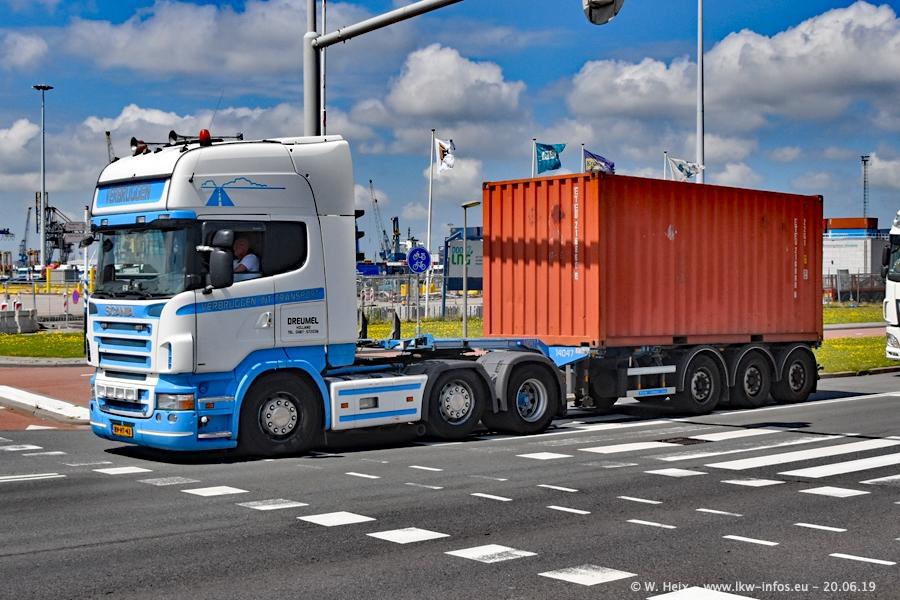 20190621-Rotterdam-Containerhafen-00445.jpg