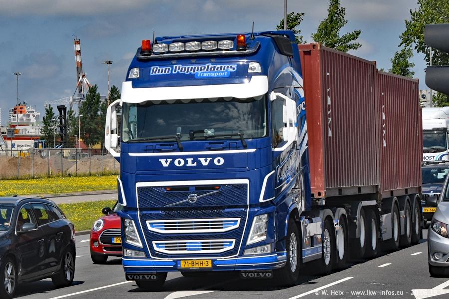 20190621-Rotterdam-Containerhafen-00446.jpg