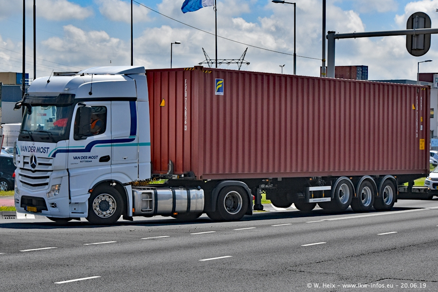 20190621-Rotterdam-Containerhafen-00447.jpg
