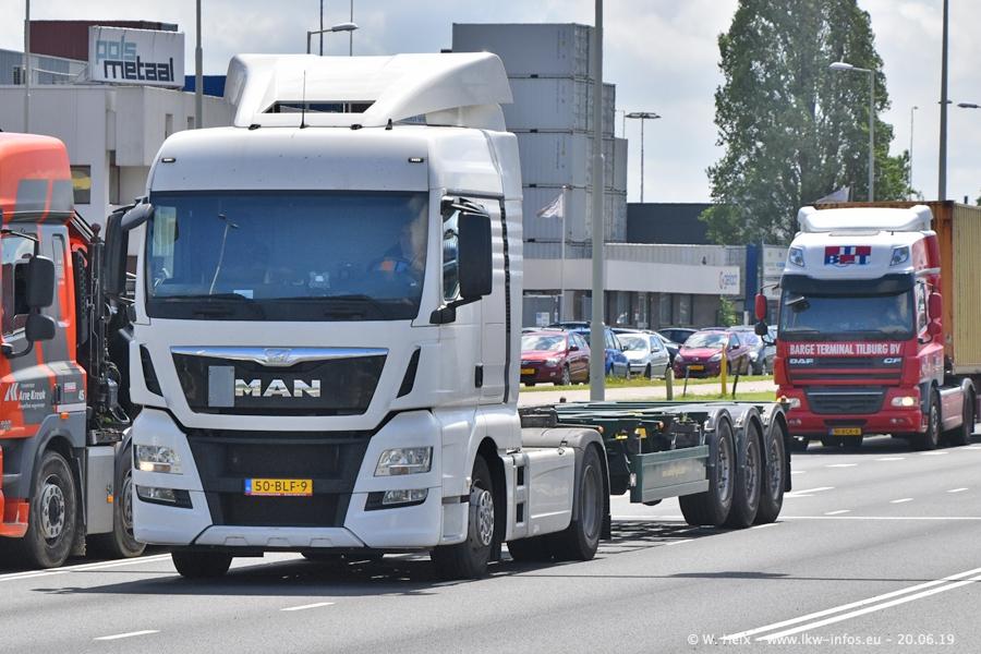 20190621-Rotterdam-Containerhafen-00448.jpg