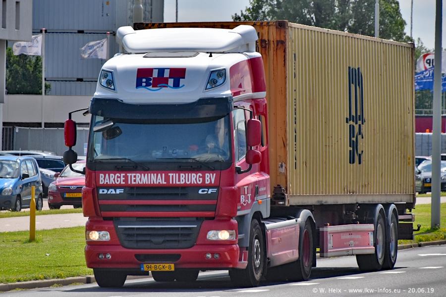 20190621-Rotterdam-Containerhafen-00449.jpg