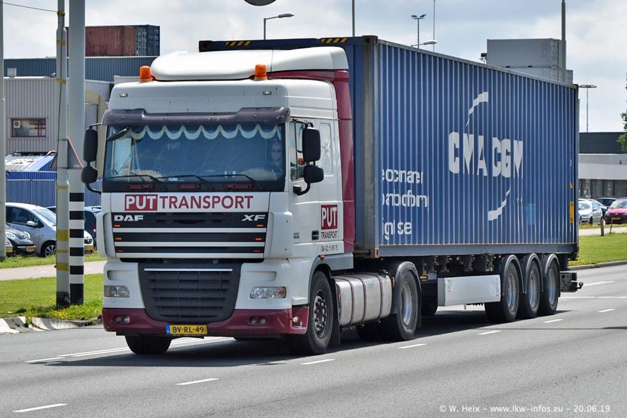 20190621-Rotterdam-Containerhafen-00451.jpg