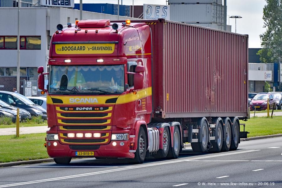20190621-Rotterdam-Containerhafen-00452.jpg