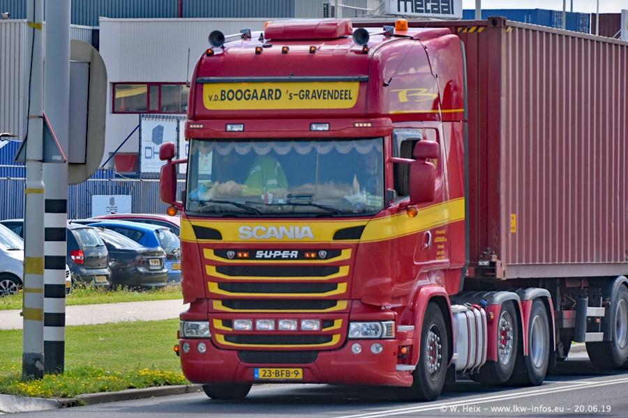 20190621-Rotterdam-Containerhafen-00453.jpg