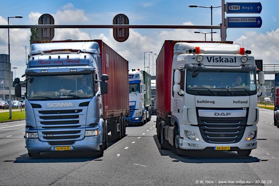 20190621-Rotterdam-Containerhafen-00454.jpg