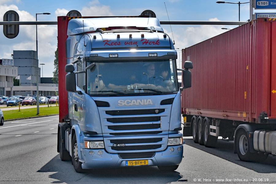 20190621-Rotterdam-Containerhafen-00455.jpg