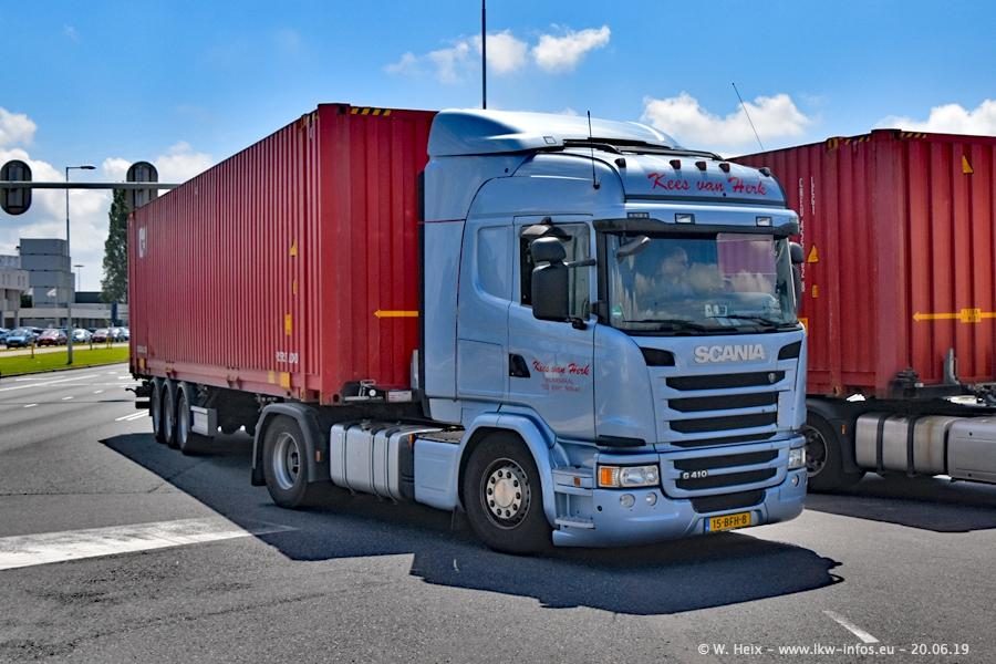 20190621-Rotterdam-Containerhafen-00456.jpg