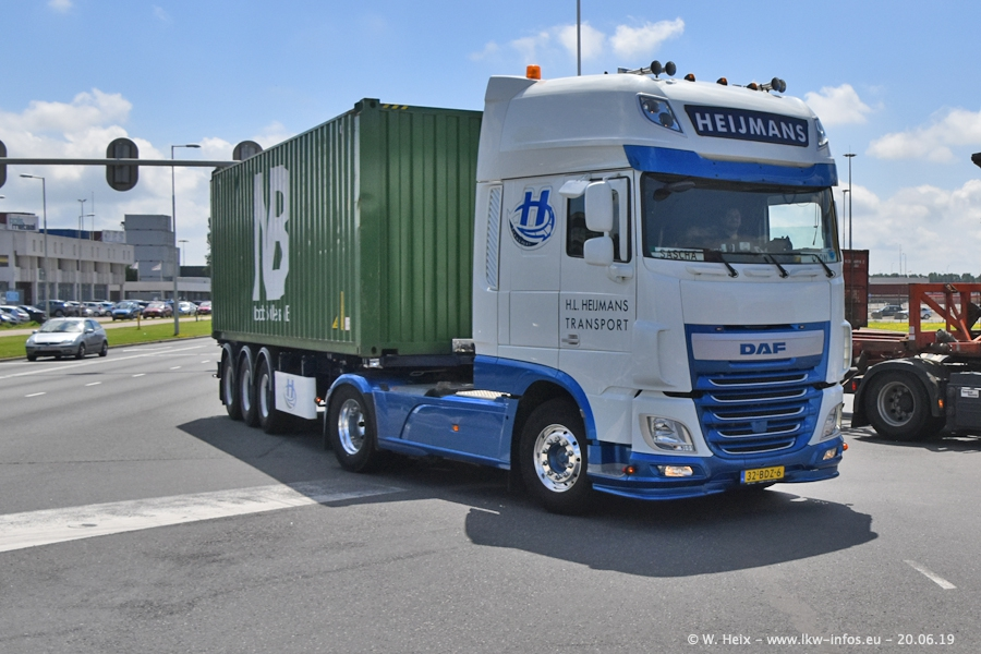 20190621-Rotterdam-Containerhafen-00457.jpg