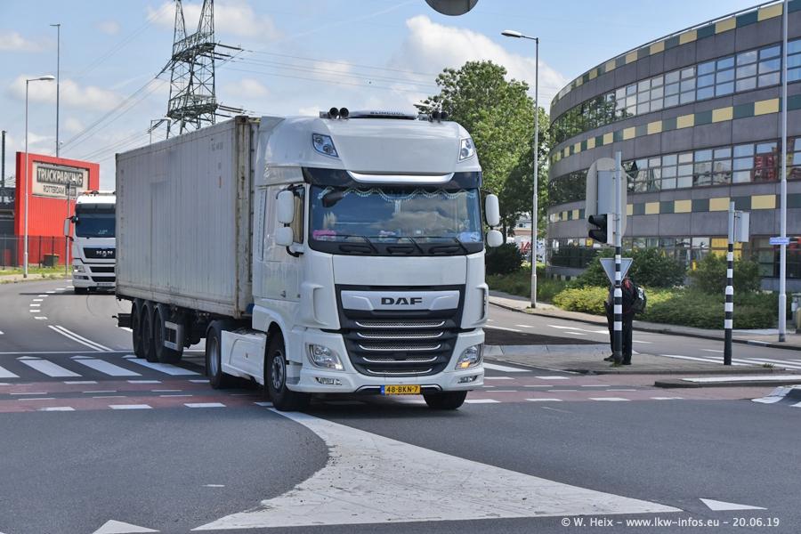 20190621-Rotterdam-Containerhafen-00459.jpg